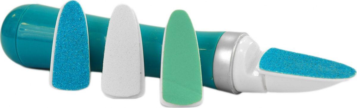 Bradex Электрическая пилка для ногтей