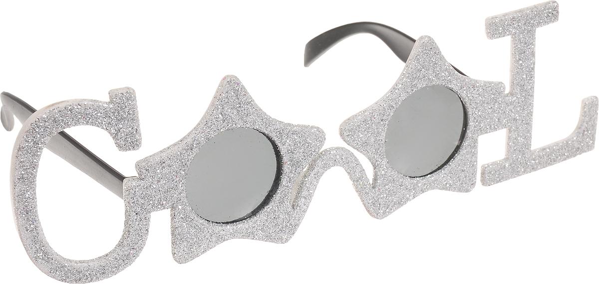 Partymania Очки для вечеринок Cool partymania очки для вечеринок губы