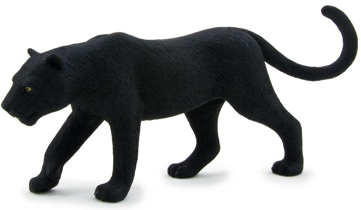 Mojo Фигурка Черная пантера