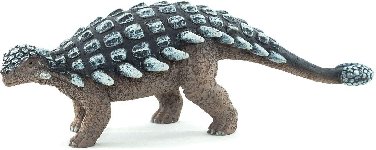 Mojo Фигурка Анкилозавр цена