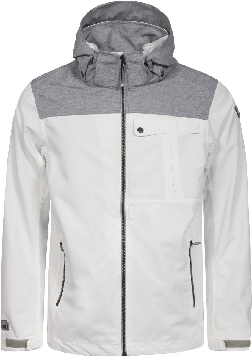 Куртка Icepeak куртка мужская icepeak цвет темно синий 856004650iv 365 размер 58
