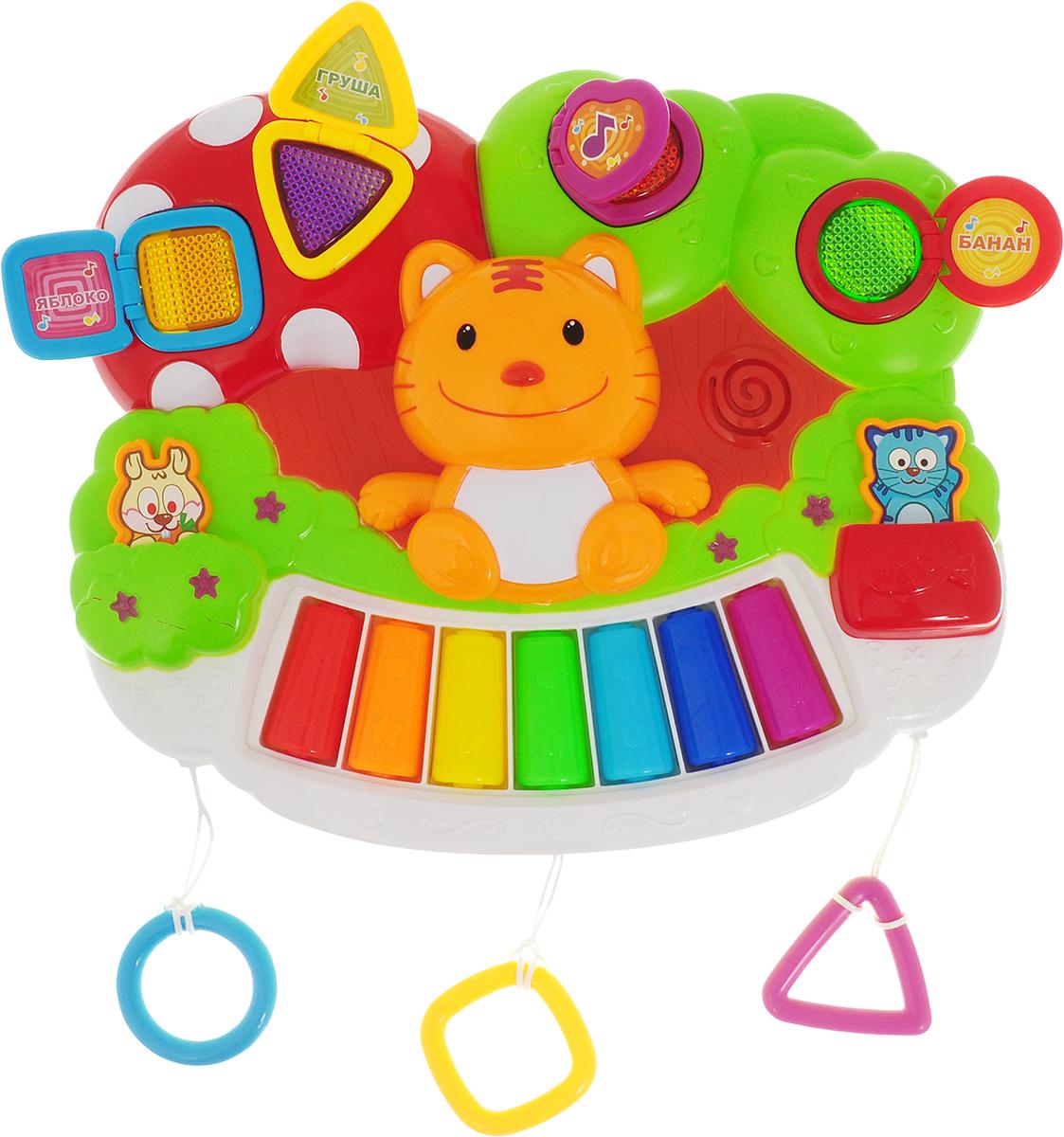 игрушки до года развивающие картинки быть одной