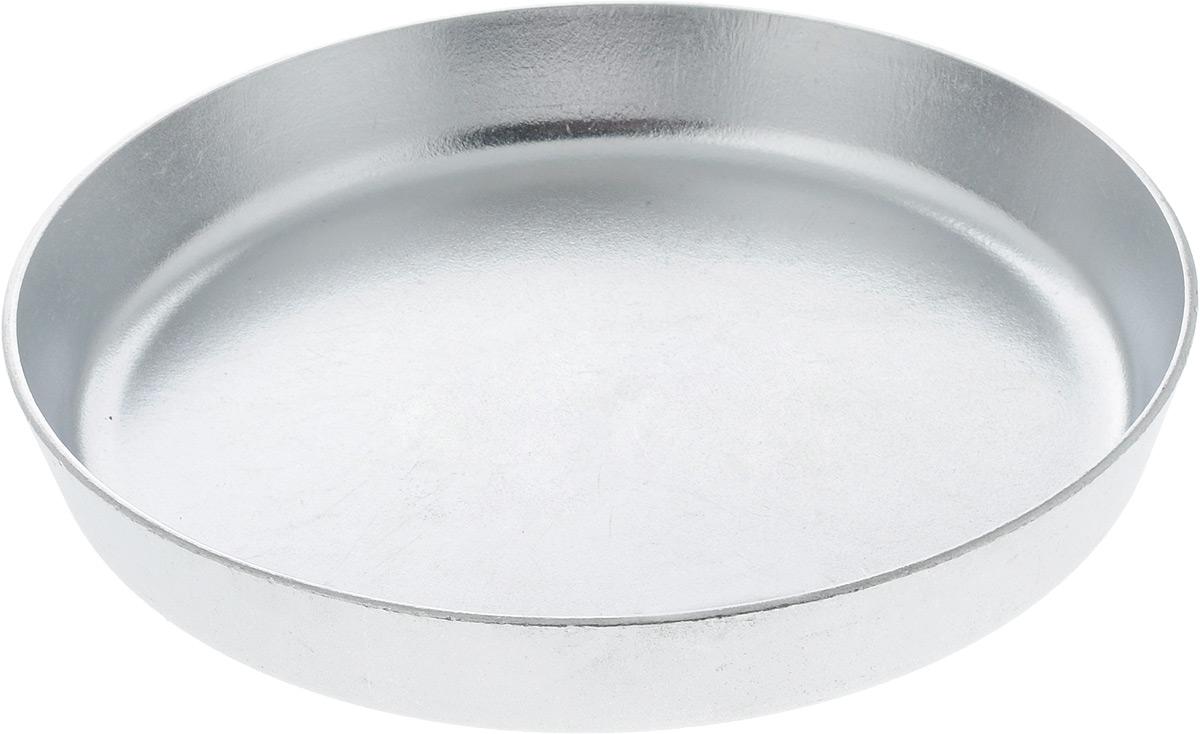 Сковорода Алита Дарья, без ручки. Диаметр 28 см сковорода алита гриль 18401 черный диаметр 26 см