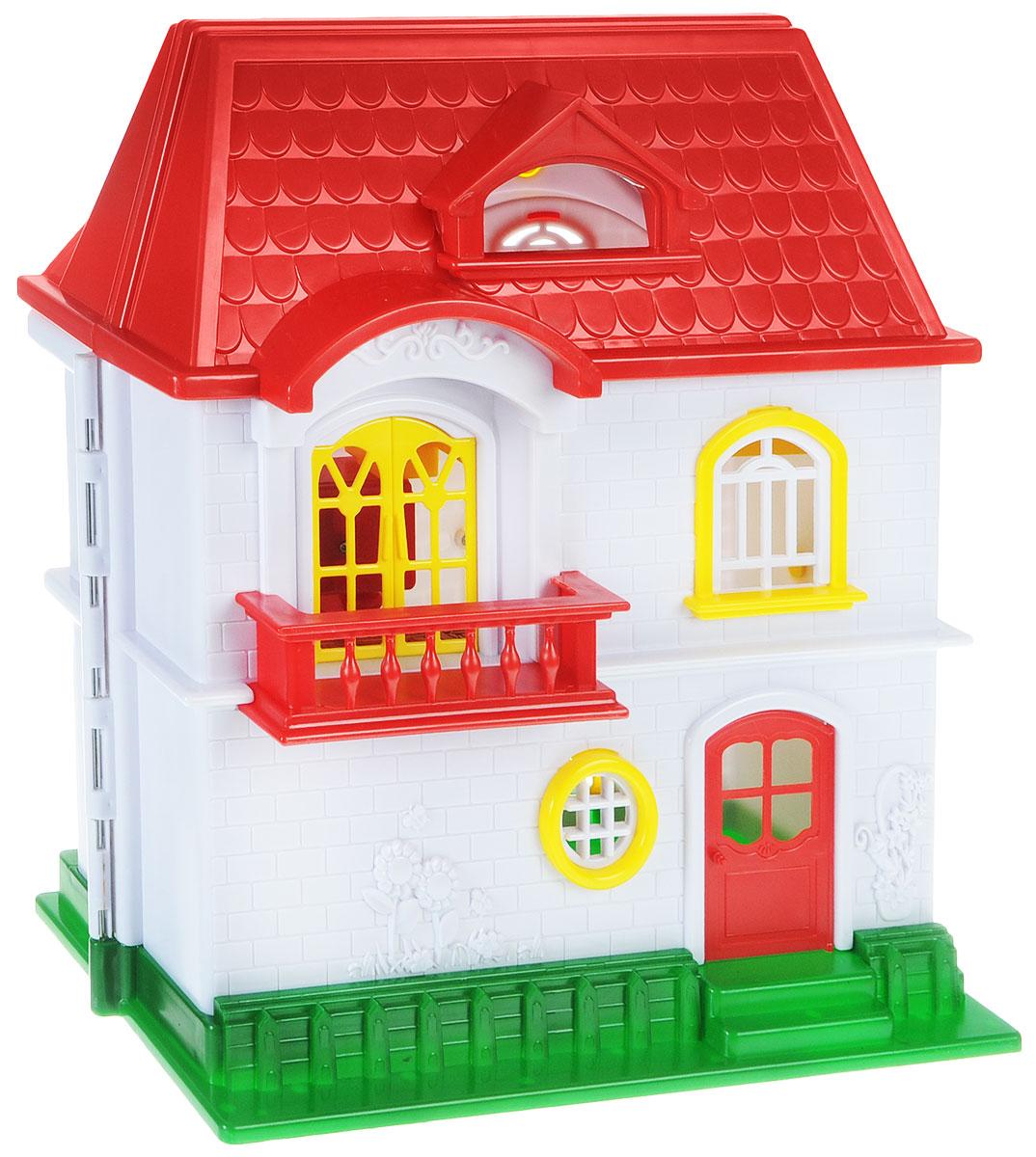 слово дома для игрушек картинки упустили