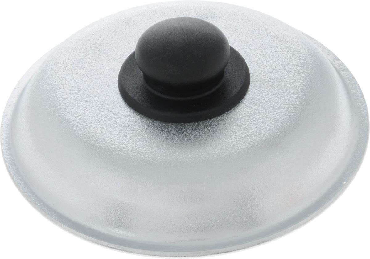 Крышка Алита. Диаметр 20 см крышка алита с антипригарным покрытием диаметр 20 см