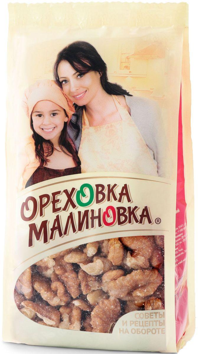 цена на Ореховка-Малиновка грецкийорех, 190 г