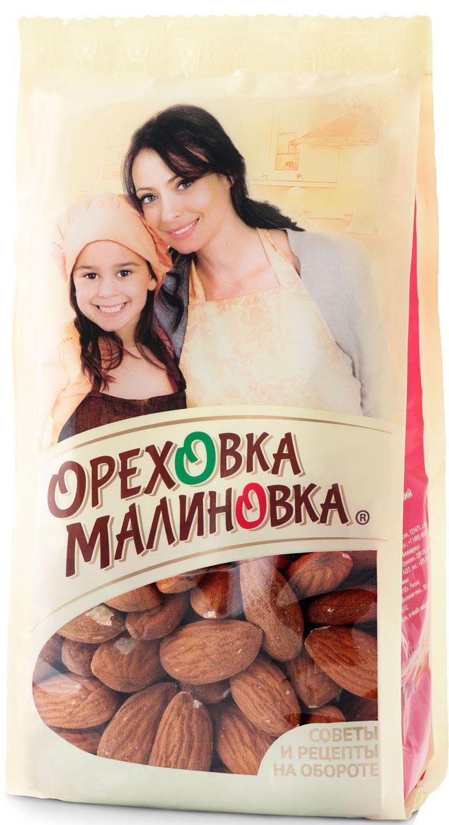 цена на Ореховка-Малиновка миндальсушеный, 190 г