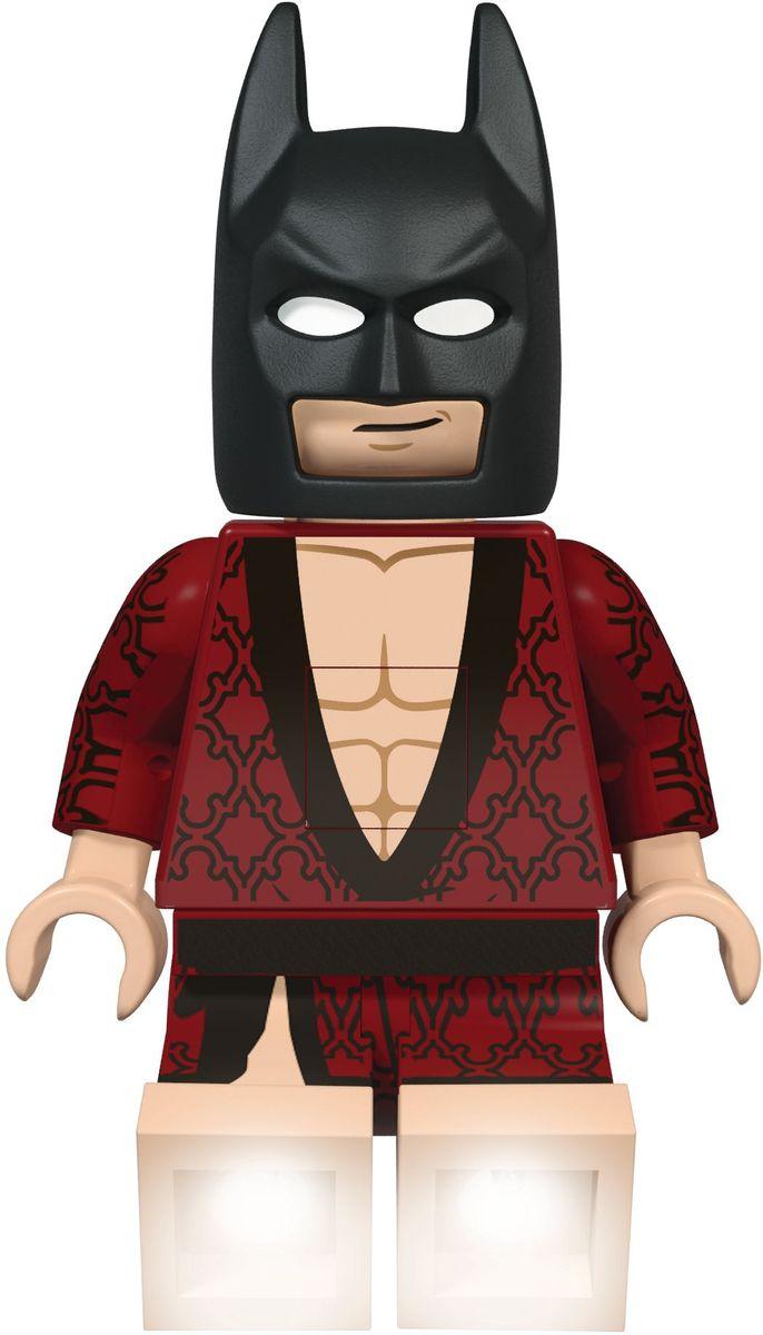 LEGO Batman Movie Фонарик-ночник Kimono Batman