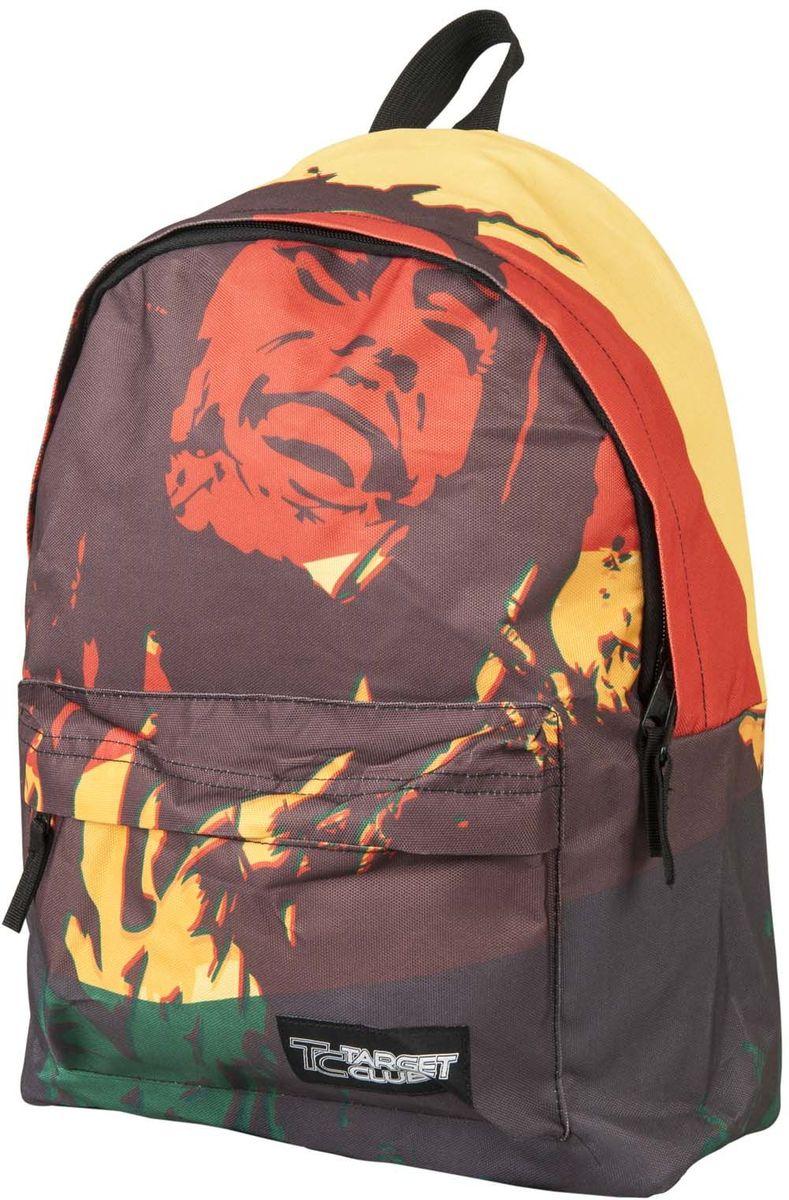 Target Collection Рюкзак Rasta 17382 target collection рюкзак xy 5