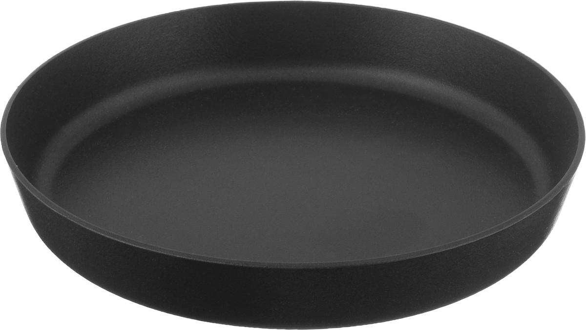 Сковорода Алита Дарья, с антипригарным покрытием. Диаметр 26 см крышка алита с антипригарным покрытием диаметр 20 см