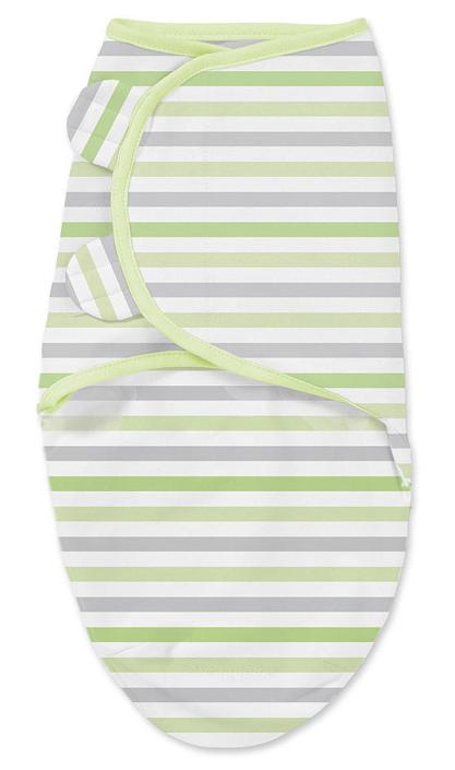 Спальный мешок для новорожденных Summer Infant цена 2017