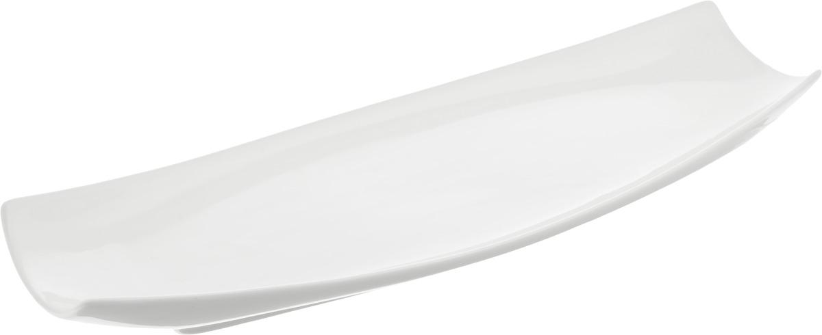 """Блюдо """"Wilmax"""", 40 х 13 см"""