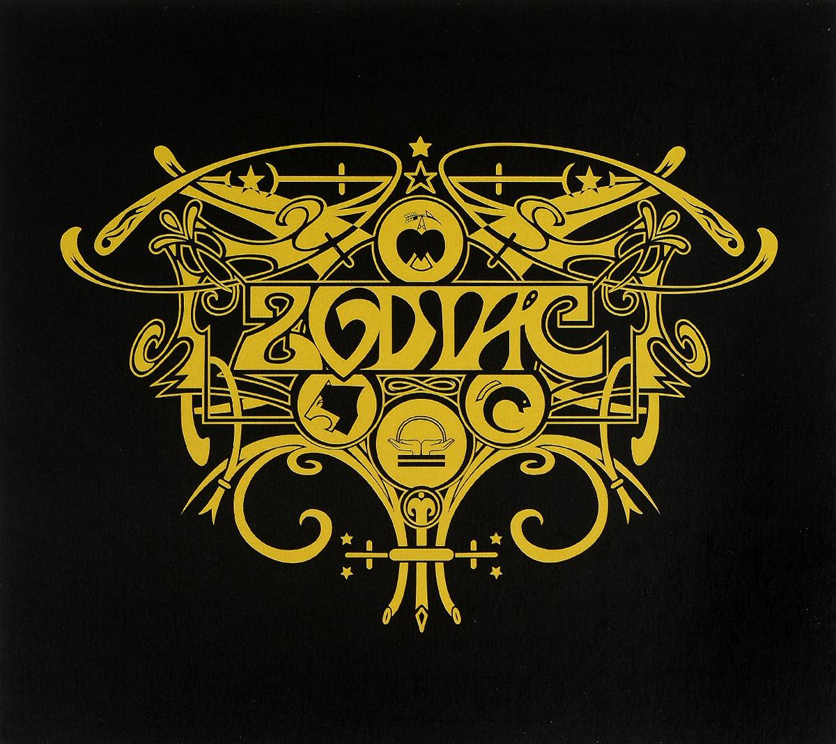 Zodiac Zodiac. Zodiac ac usb 3xaaa powered multicolored whirling crystal zodiac decoration lamp virgo