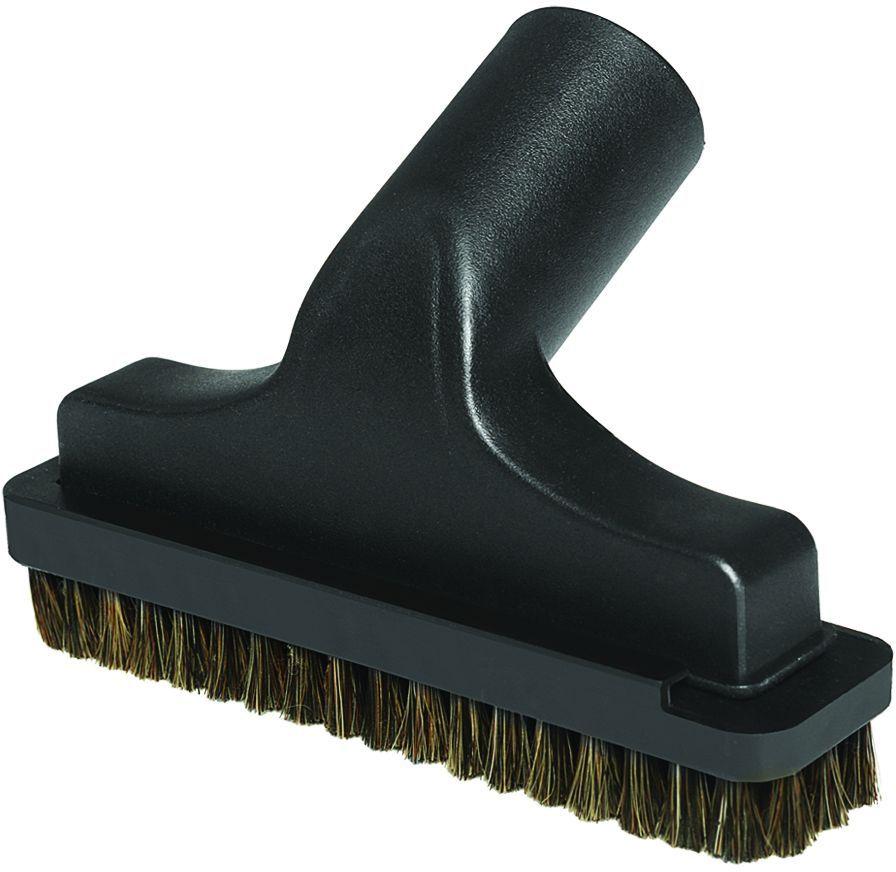 Neolux TN-06насадка с натуральной щетиной для очистки мягкой мебели и одежды Neolux