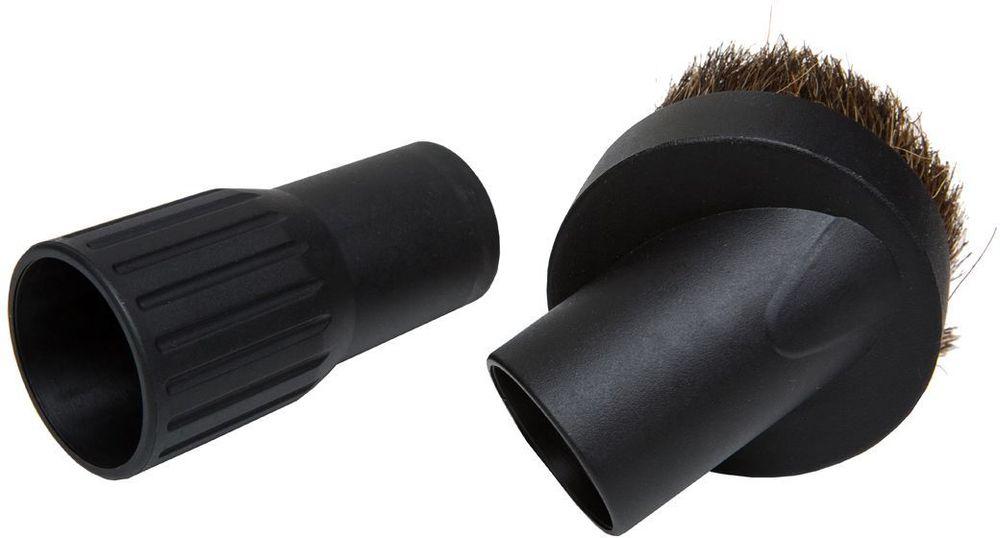Neolux TN-07насадка с натуральной щетиной для очистки мебели и аппаратуры Neolux