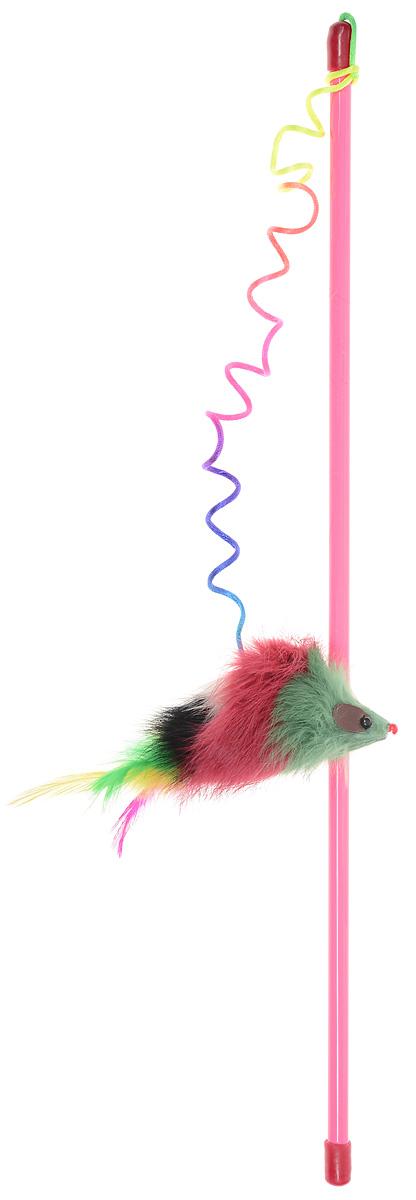 Игрушка для кошек Dezzie