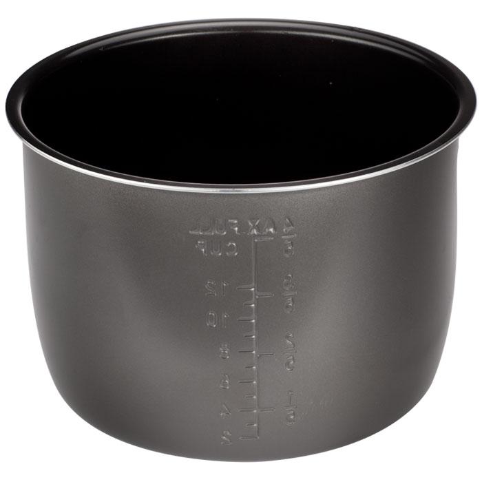Unit USP-B62 чаша для копчения чаша для мультиварки unit usp b51 5л