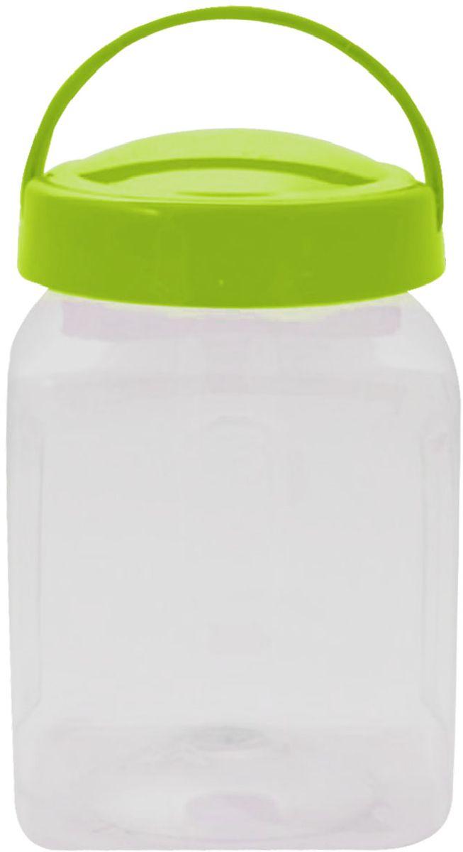 цена Емкость для хранения Plastic Centre