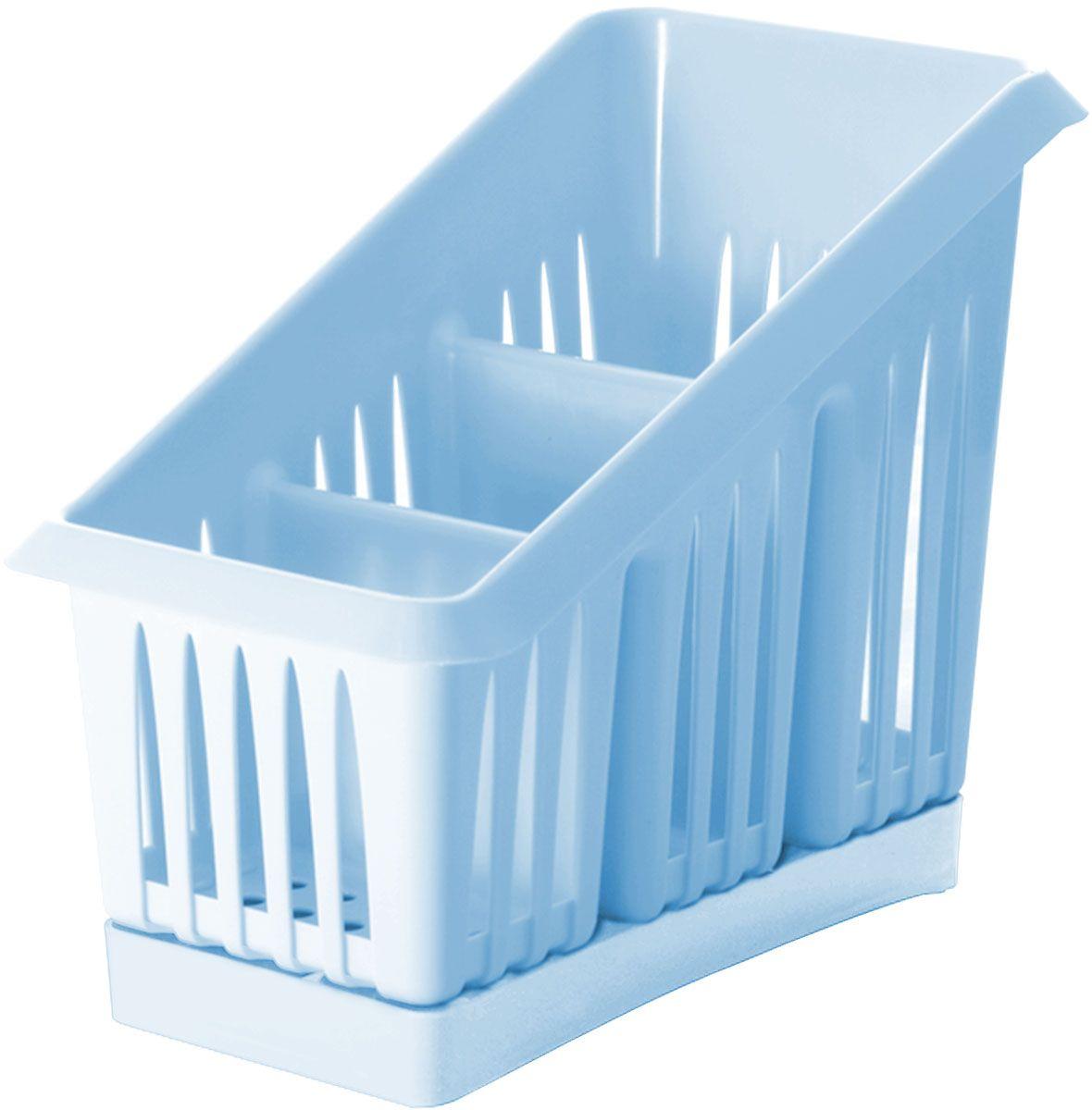 Сушилка для столовых приборов Plastic Centre