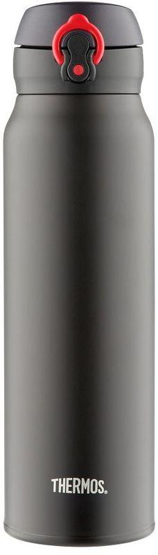 """Термос """"Thermos"""", цвет: черный, 750 мл. JNL-752"""