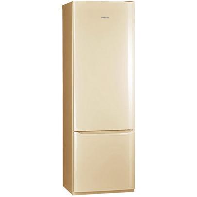Pozis RK-103, Beige холодильник544TVГабариты (вхшхг) (см): 185х60х63 Объем холодильной камеры (л): 260 Объем морозильной камеры (л): 80 Цвет: бежевый Гарантия: 3 года Страна-производитель: Россия Крупногабаритный товар.