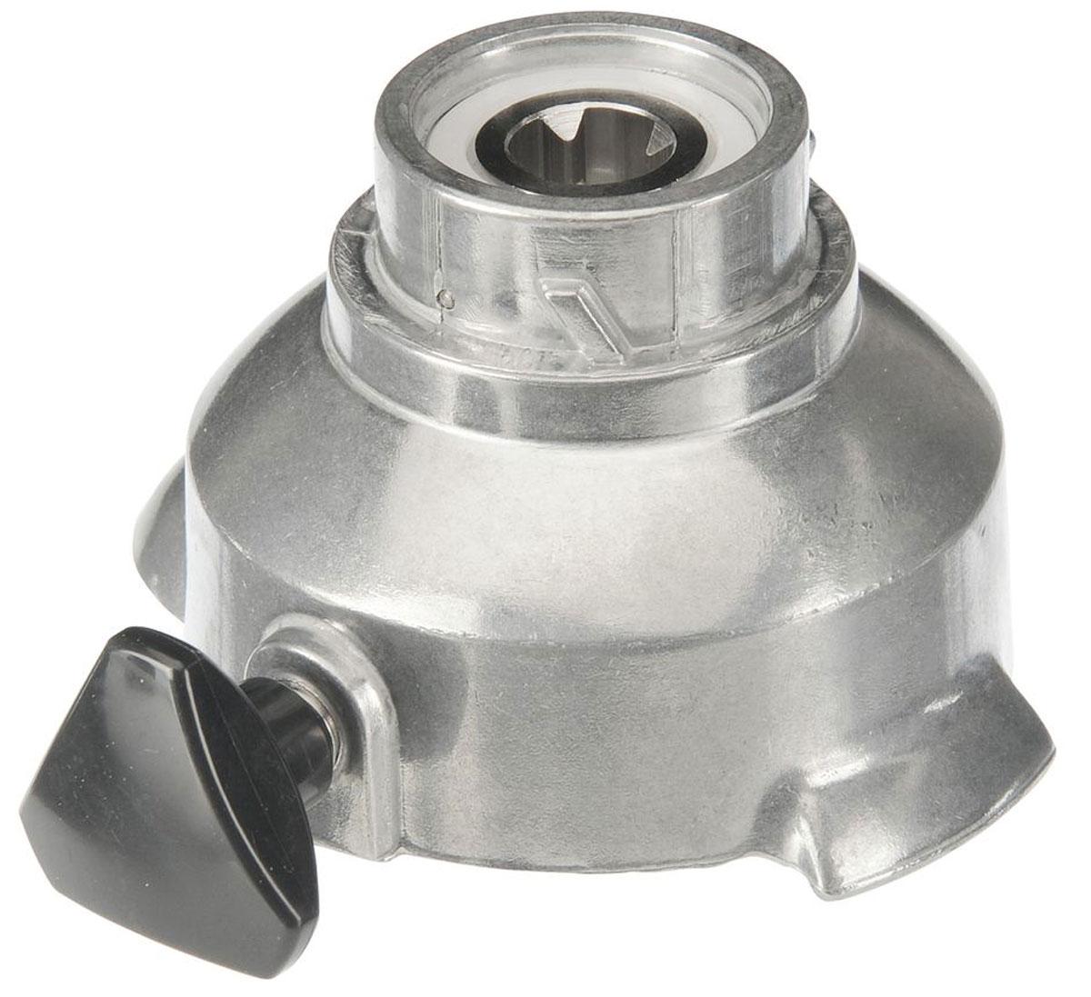 цена на Bosch MUZ8AD1 адаптер для насадок для кухонных комбайнов