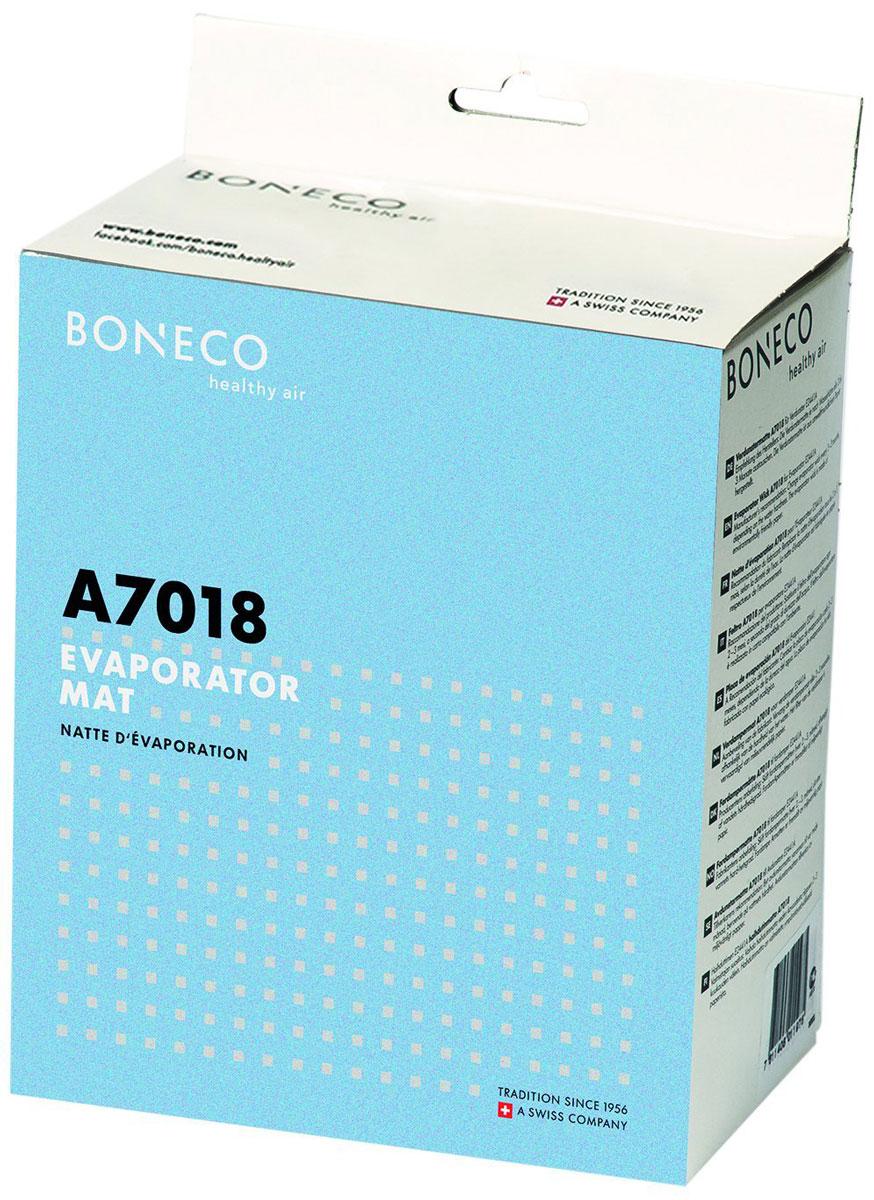 Boneco A7018 Filter Mattфильтр увлажняющий для E2441 Boneco