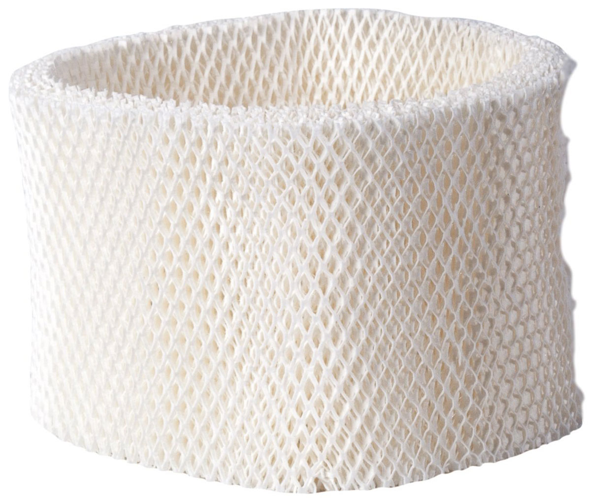 Boneco A7018 Filter Matt фильтр увлажняющий для E2441 фильтр boneco allergy filter a401