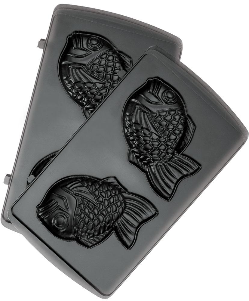 Redmond RAMB-06 Рыбка панель для мультипекаря