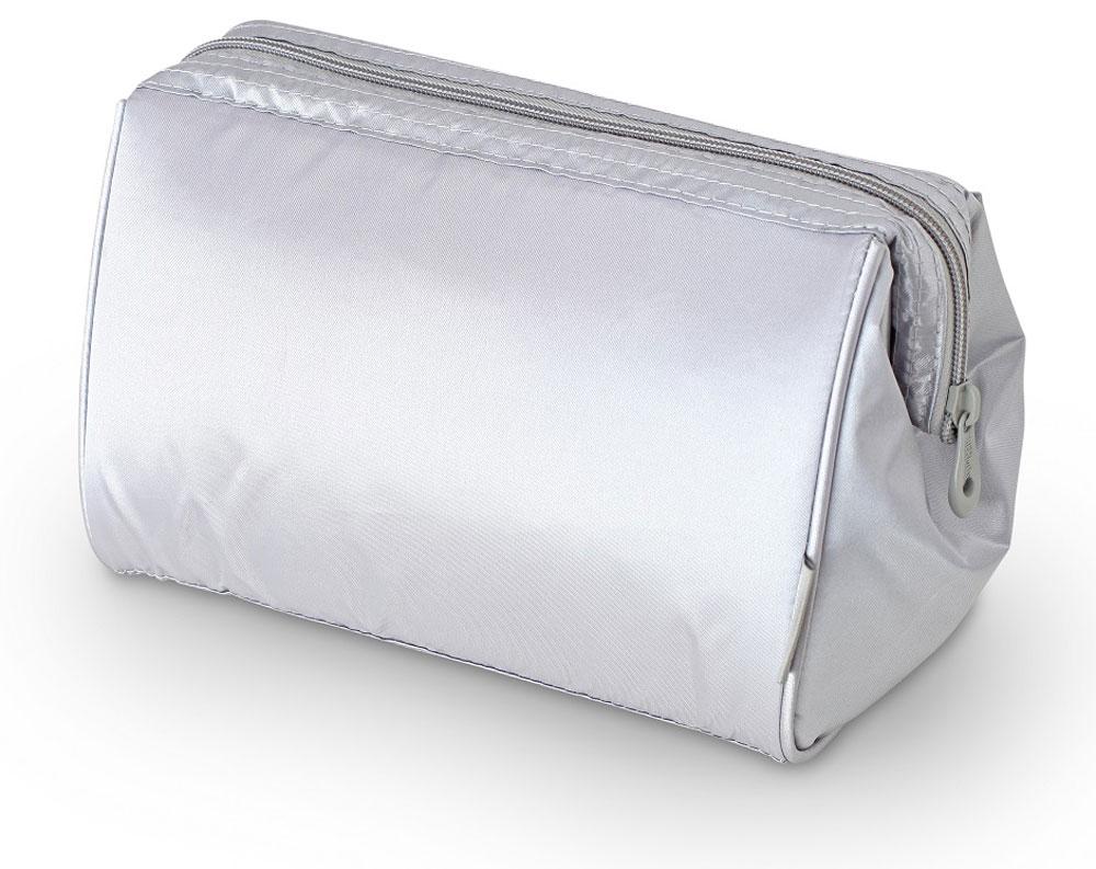 Термосумка Thermos Storage Kit, цвет: серебряный, 4,5 л