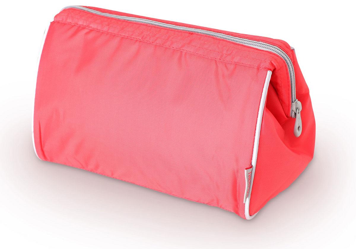 Термосумка Thermos Storage Kit, цвет: красный, 4,5 л