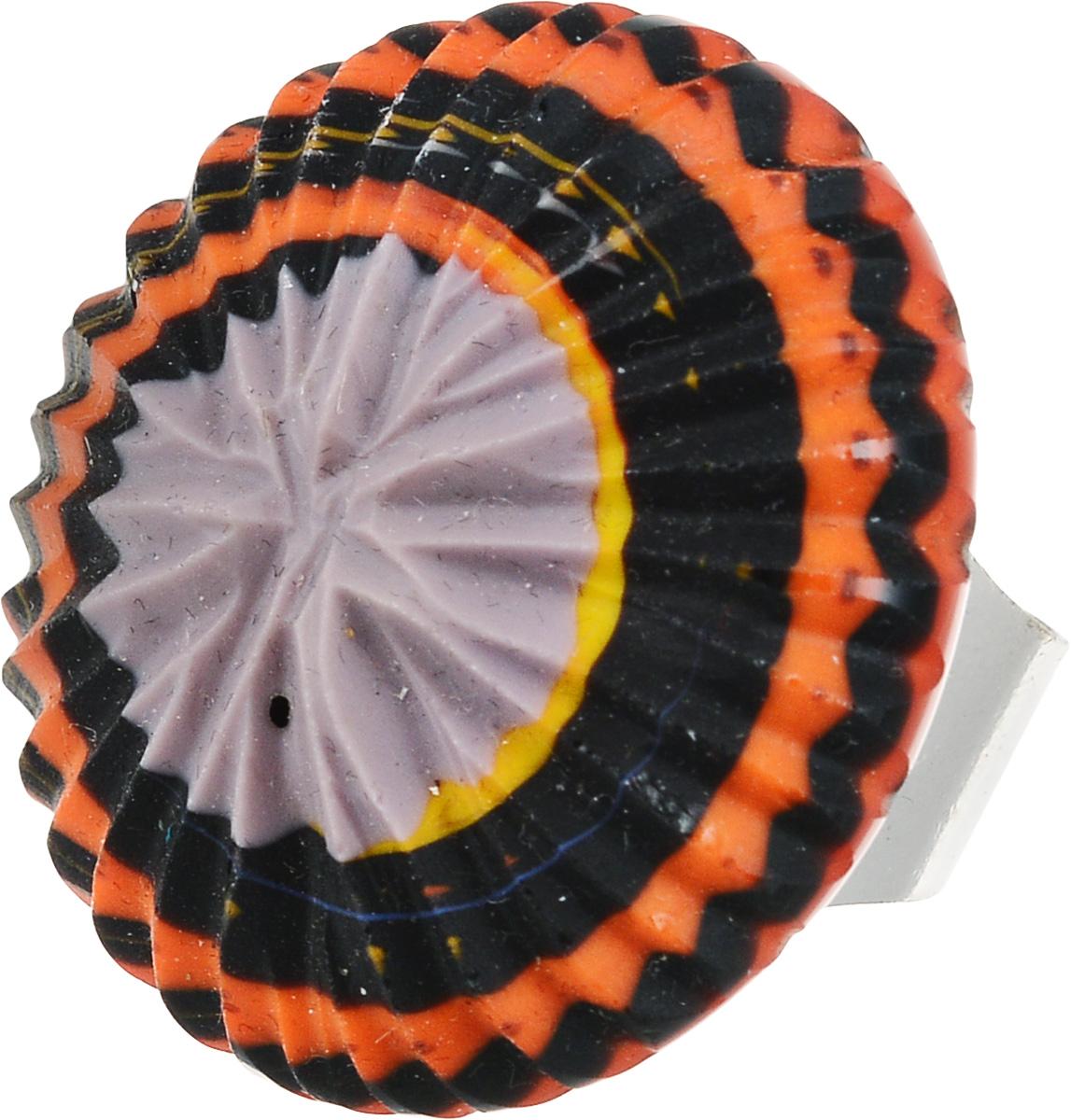 Кольцо бижутерное Murano шнурок держатель для очков муранское стекло бисер ручная работа murano италия венеция