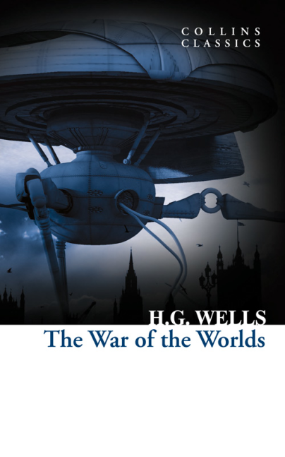 The War of the Worlds war photography images of armed conflict and its aftermath