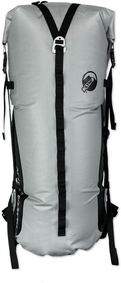 Рюкзак туристический Klymit