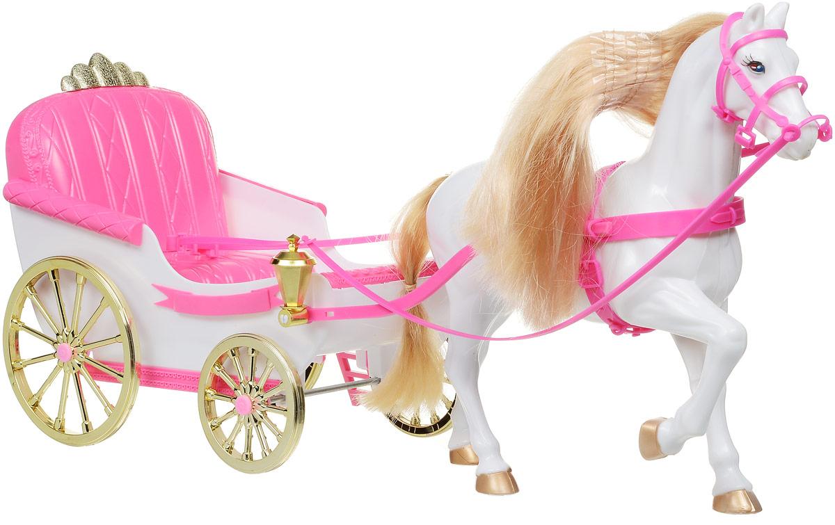 картинки лошадь с каретой игрушки мыши единственная группа