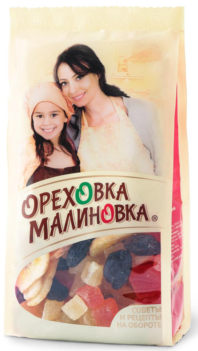 Ореховка-Малиновка смесьсладкая,190 г дистиллятор малиновка щукина