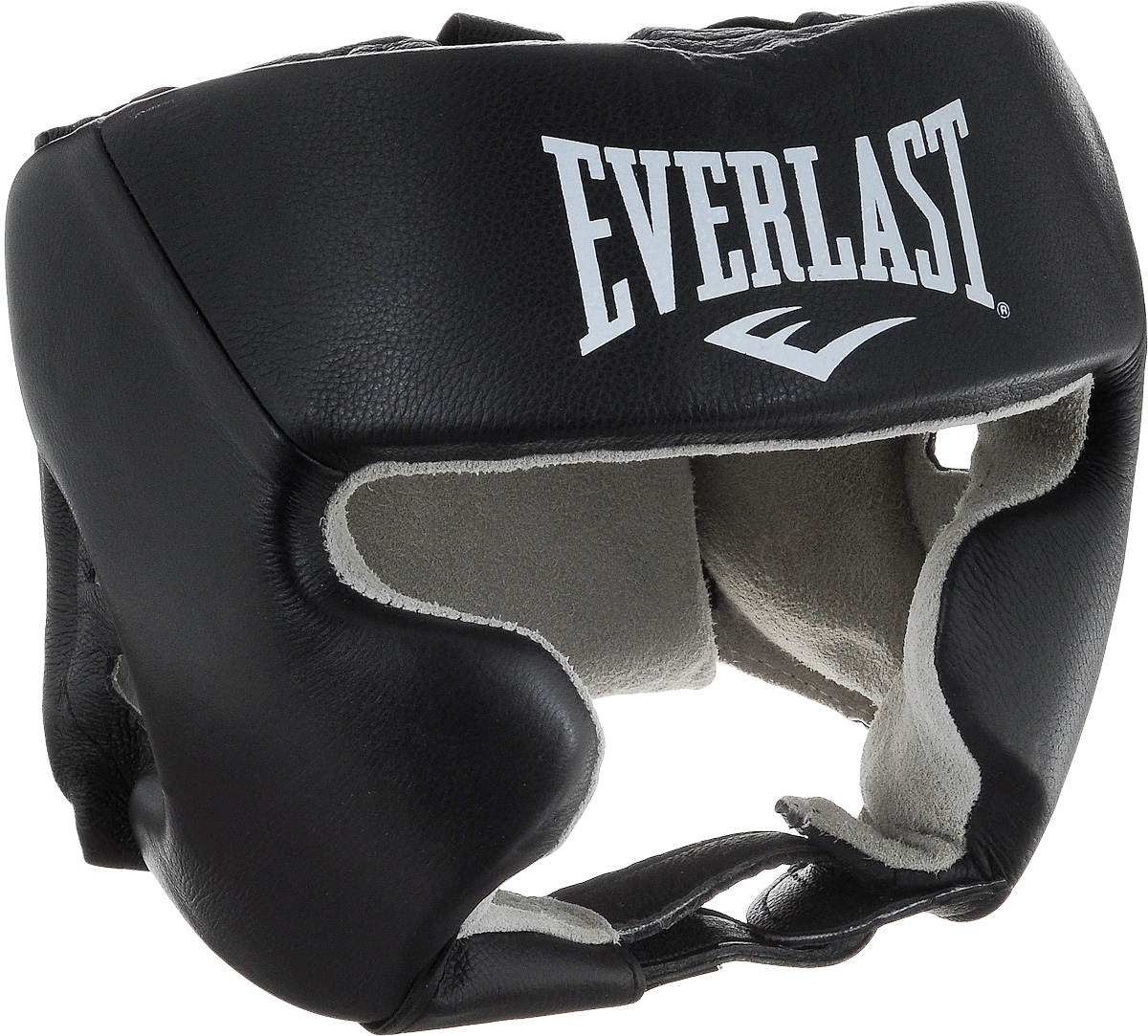 цена на Шлем боксерский Everlast