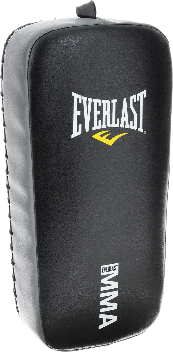 Макивара Everlast MMA PU Muay Thai, 38 х 21 х 16 см high quality mma boxing gloves men women sandbag muay thai fighting boxe de luva training sports equipment pink kicking glove