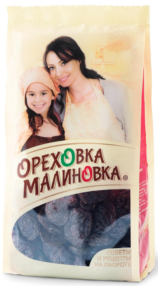 цена на Ореховка-Малиновка изюмкишмиш, 75 г