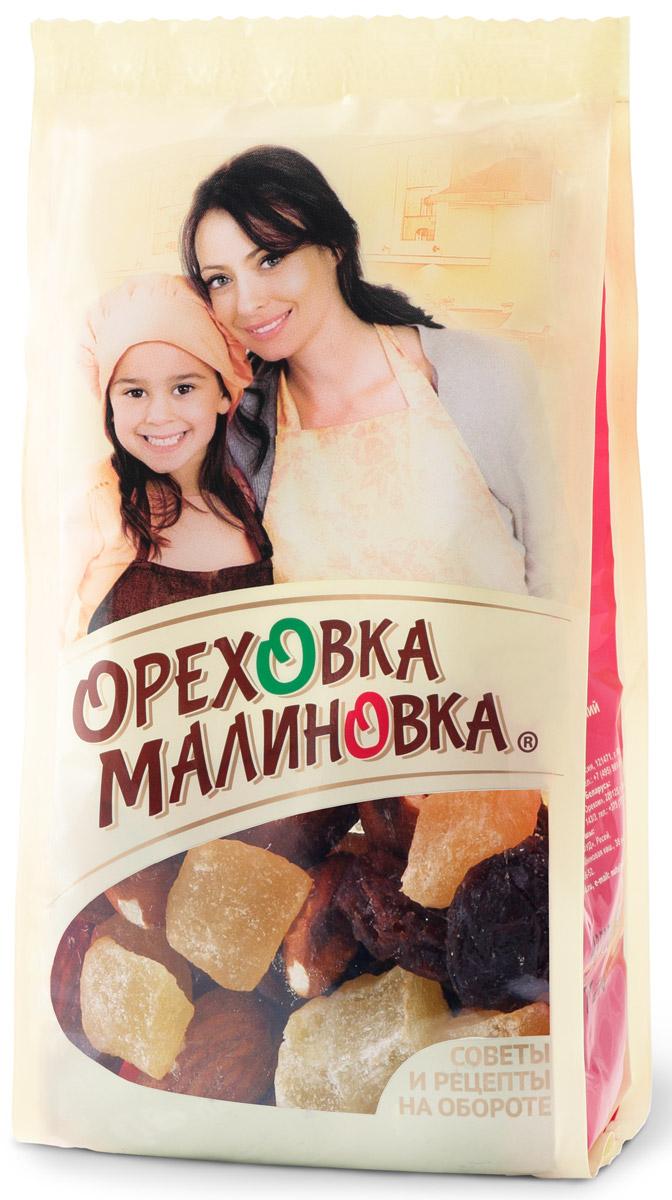 Ореховка-Малиновка смесьсладкая, 75г дистиллятор малиновка щукина