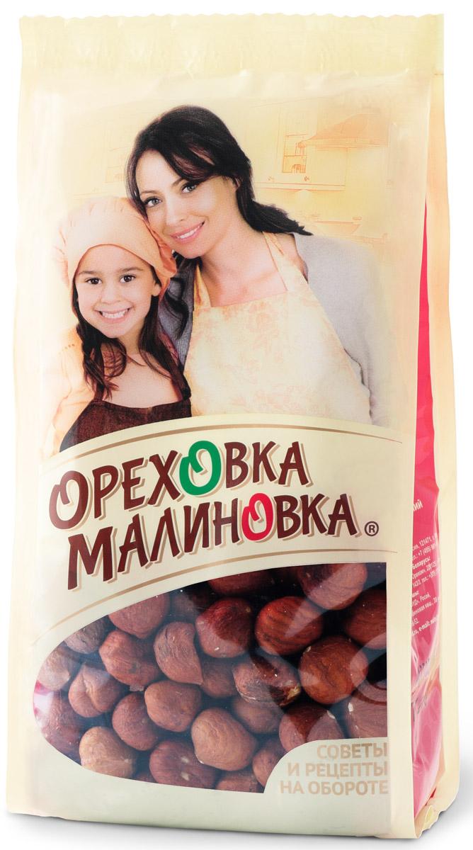 цена на Ореховка-Малиновка фундуксушеный, 190 г