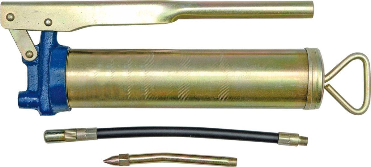 Масленка для консистентной смазки Vorel, 400 мл цена