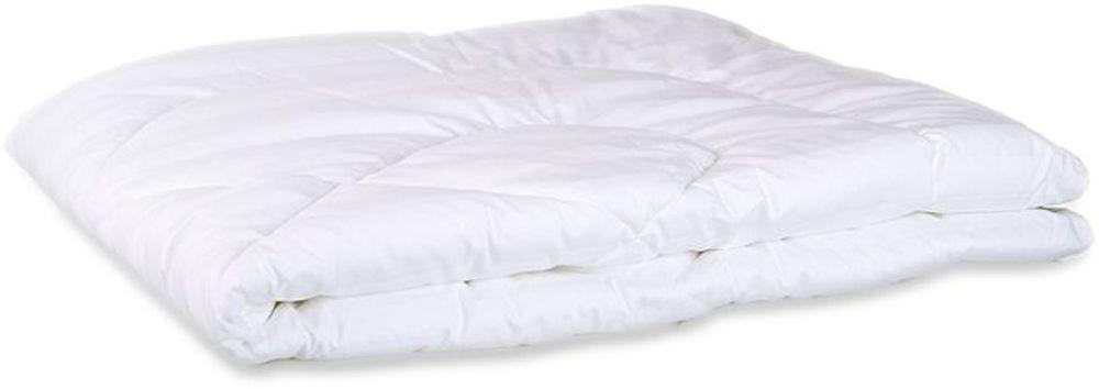 Сонный гномик Одеяло детское цвет белый 059 игрушки для новорожденного малыша