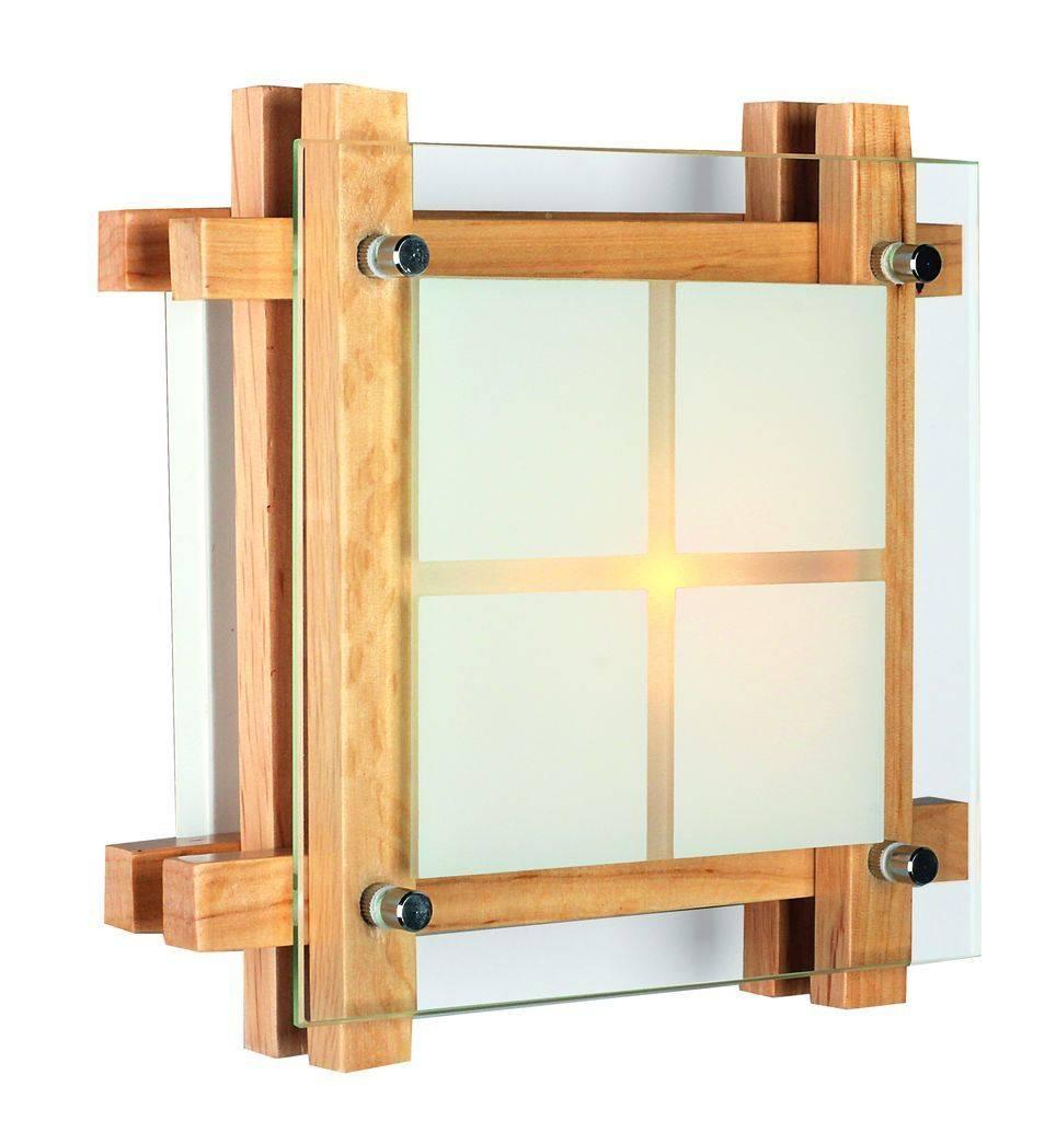 Потолочный светильник Omnilux OML-40517-01 omnilux oml 83204 01