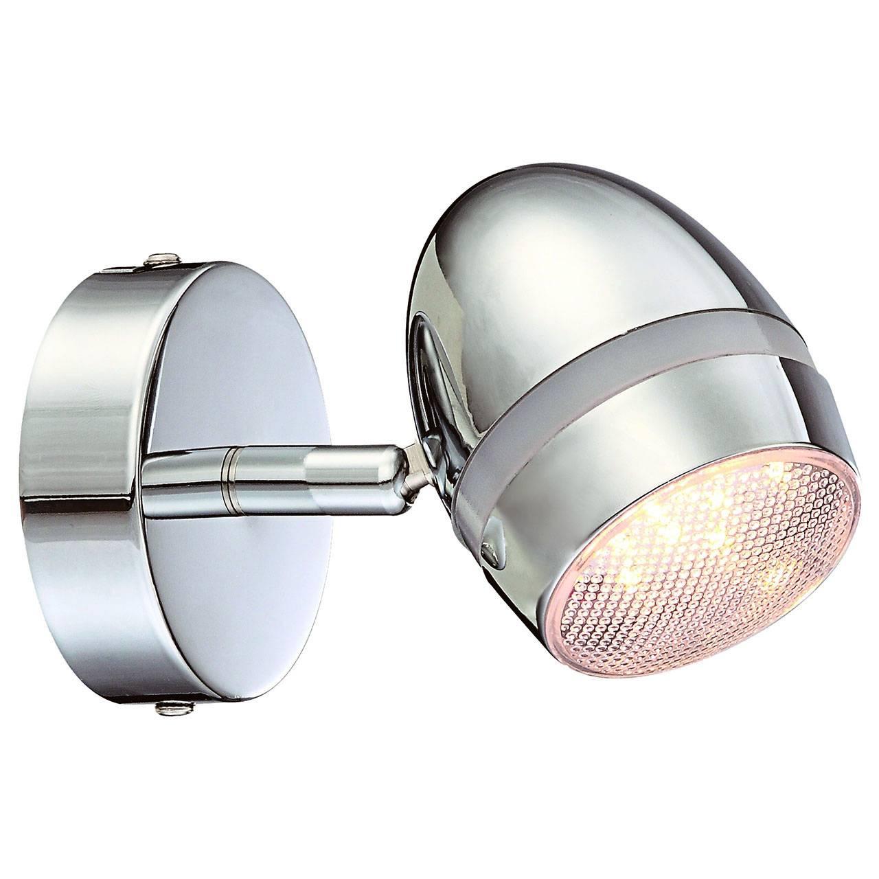 все цены на Спот Arte Lamp, LED, 3 Вт онлайн