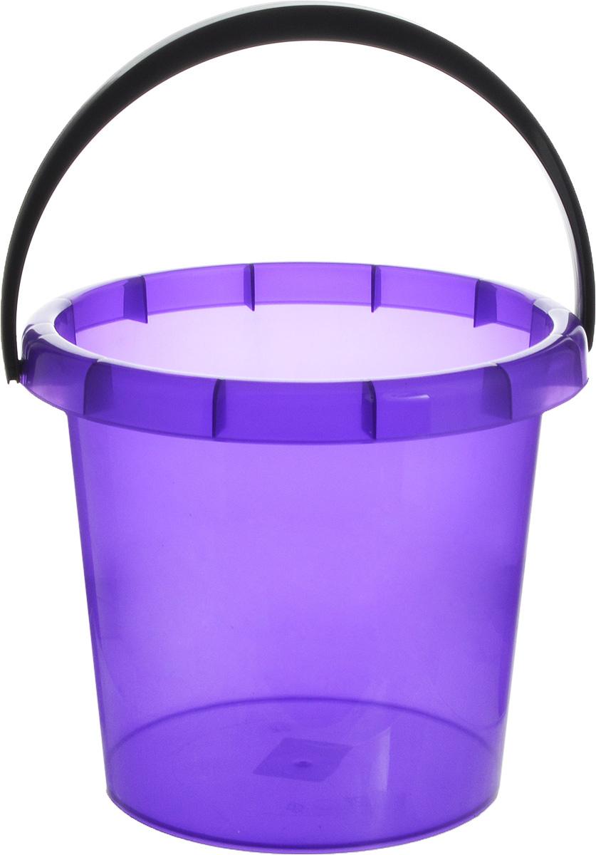 цена Ведро Plastic Centre
