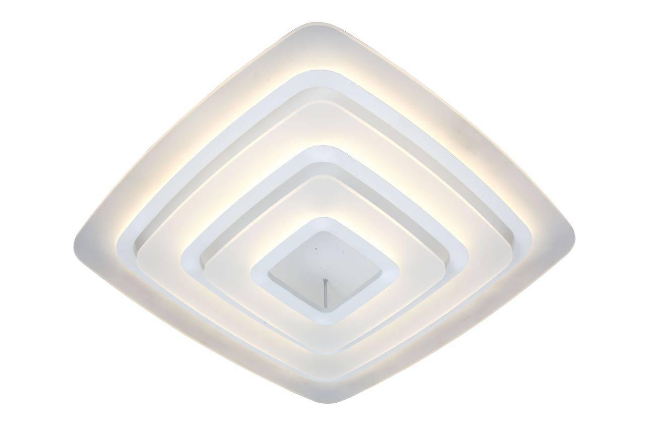 Фото - Потолочный светодиодный светильник ST Luce Тorres SL900.502.03 st luce потолочный светодиодный светильник st luce sl922 202 15