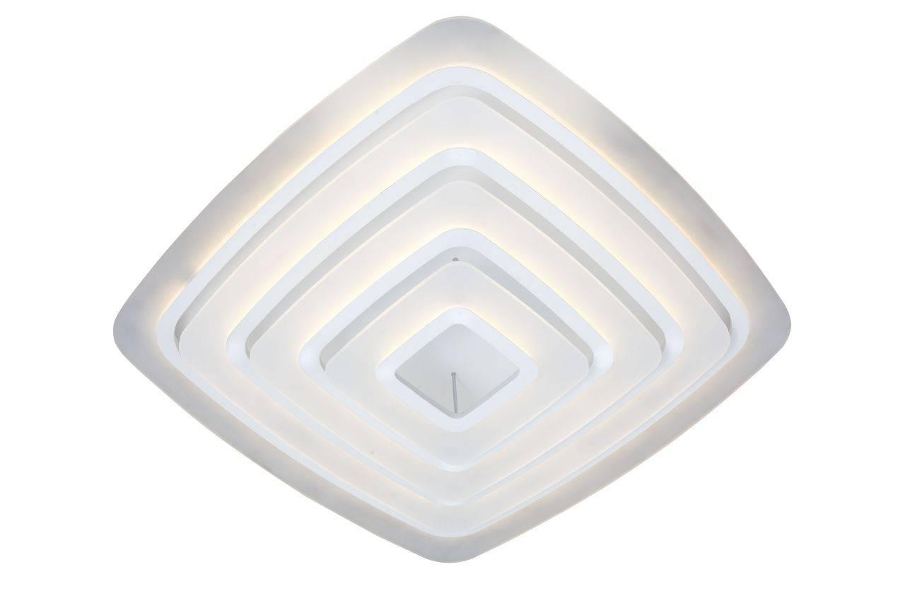 Фото - Потолочный светодиодный светильник ST Luce Тorres SL900.502.04 st luce потолочный светодиодный светильник st luce sl922 202 15