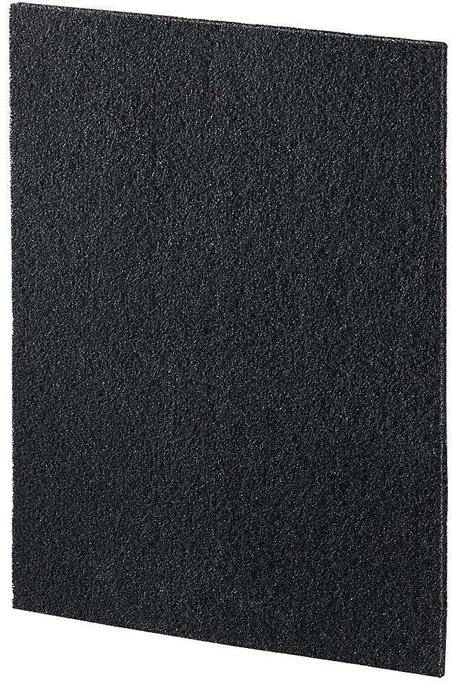 Fellowes FS-93241 угольный фильтр для воздухоочистителей DX55/DB55, 4 шт