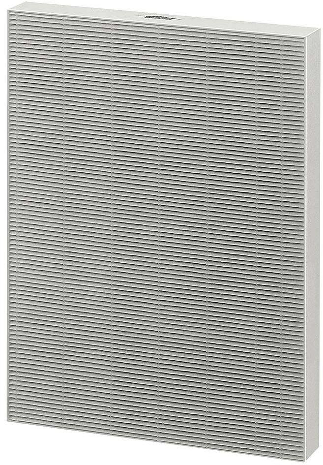 лучшая цена Fellowes FS-93700 True-HEPA фильтр для воздухоочистителя AP-230PH